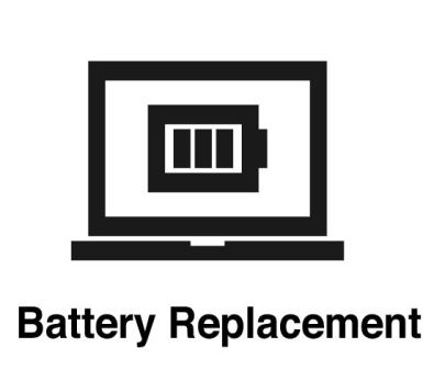 Battery Replacement Geeksstop