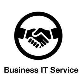 business-it-service-dallas