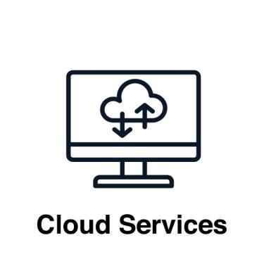 Cloud Services Geeksstop