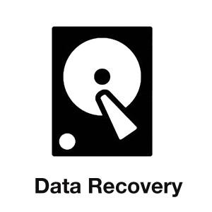 computer-data-recovery-dallas