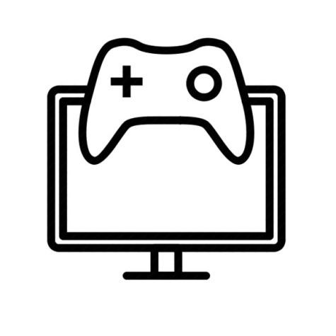 Custom Gaming PC Geeksstop 2