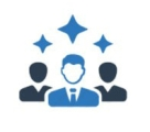expert staff icon geeksstop
