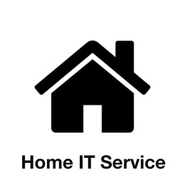 home-it-service-dallas