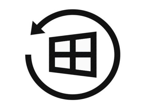 OS configuration Geeksstop