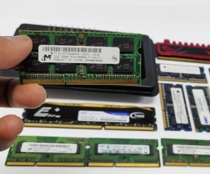 pc-computer-ram-upgrade-dallas