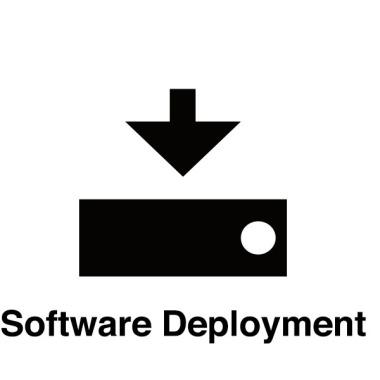 Software Deployment Geeksstop