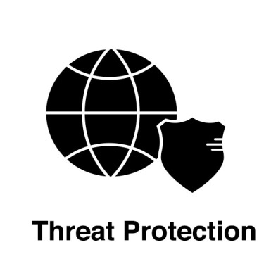 Threat Protection Geeksstop