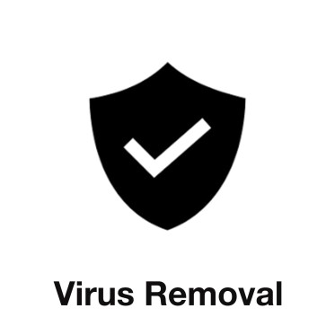 virus removal by geeks stop, Irving, Texas