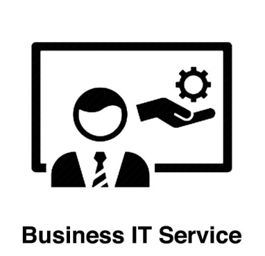 Business IT service