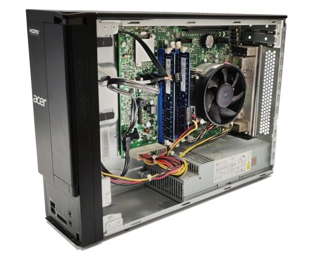 Computer repair geeeksstop