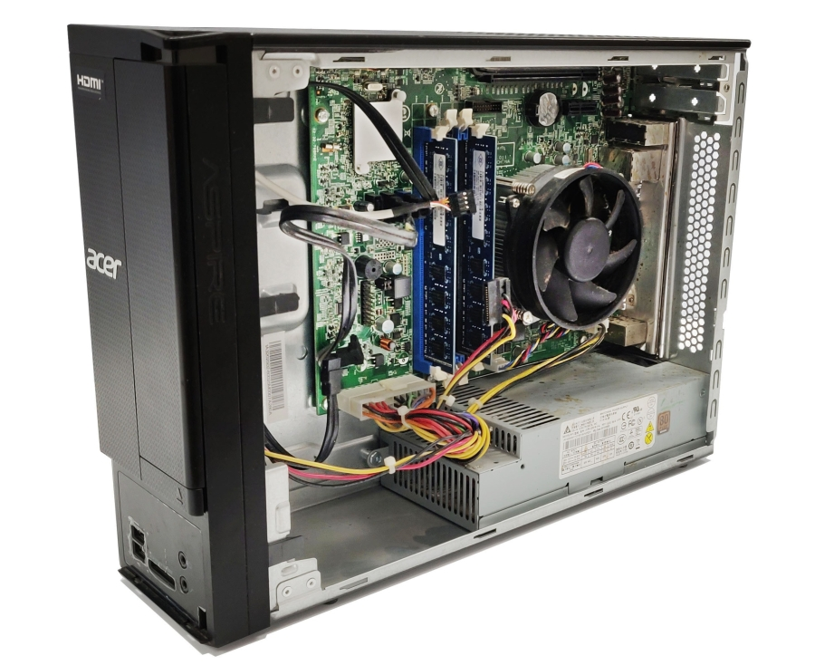 Motherboard Failure Fix Geeks Stop Irving Texas