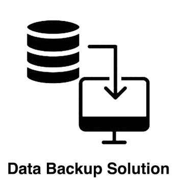 Data Backup Solution