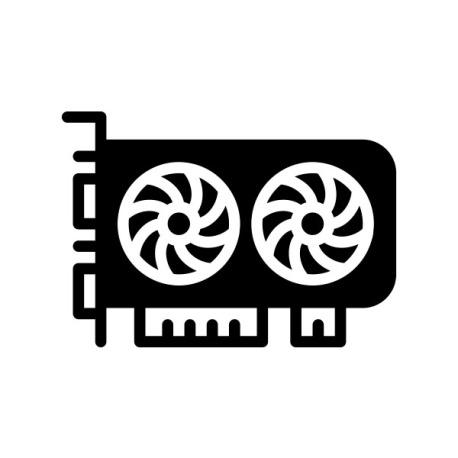 Graphics card Geeksstop