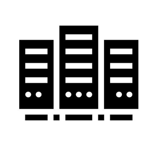 Network geeksstop