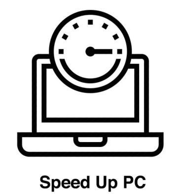 Speed Up PC geeksstop