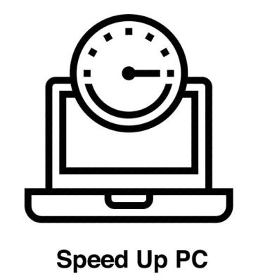 Speed Up PC geeksstop