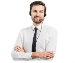 Business IT support Geeksstop logo