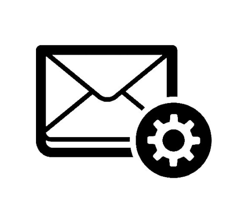 Email configuration service geeksstop