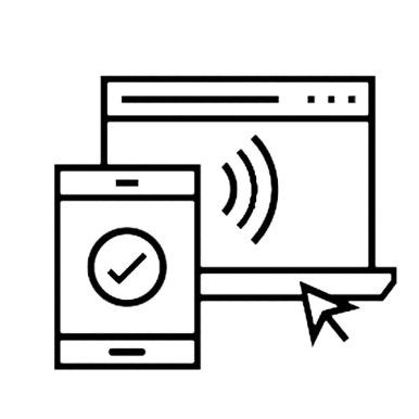Secure remote access geeksstop