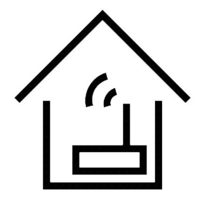 Wireless network setup geeksstop