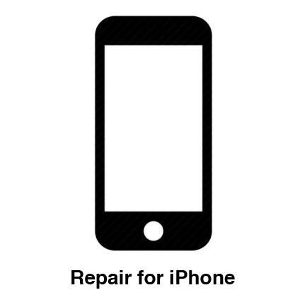 iPhonerepair