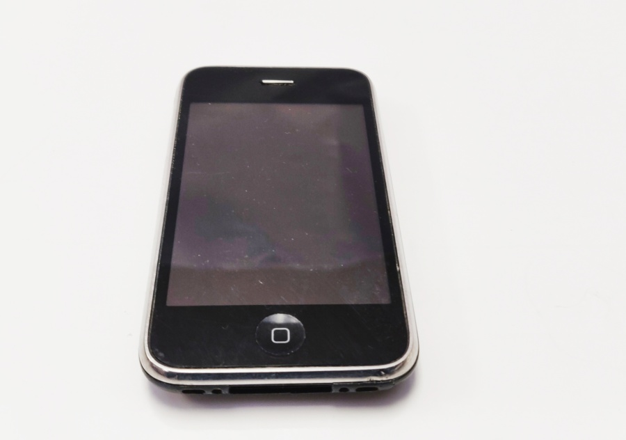 Data Recovery From old Iphone Irving Geeks Stop Irving