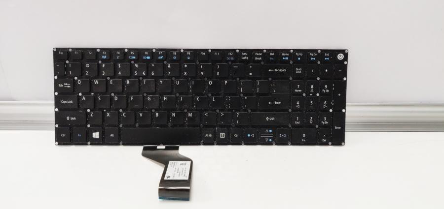Dell Laptop Keyboard repair in Irving Geeks Stop Irving