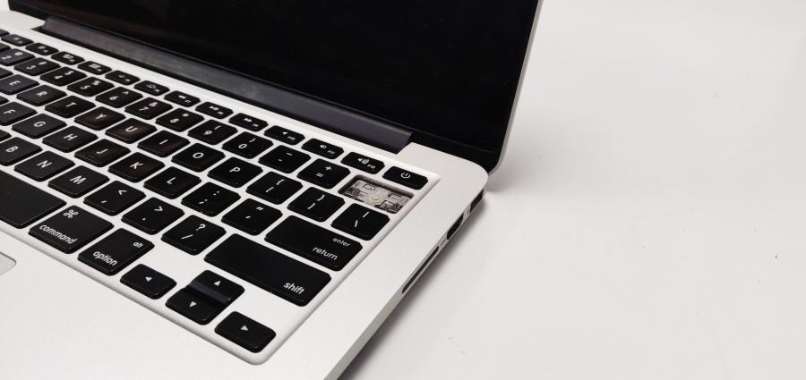 Key Repair For Macbook in Irving Geeks Stop Irving