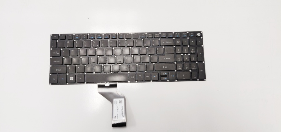 KeyBoard Replacement for Dell Laptop in Irving Geeks Stop Irving