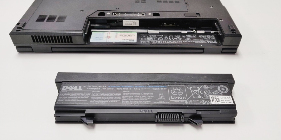 Laptop Battery Replacement in dallas irving Texas Geeks Stop Irving