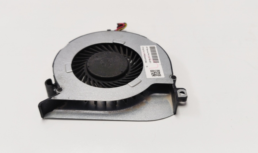 Laptop Fan Replacement in Irving Geeks Stop Irving