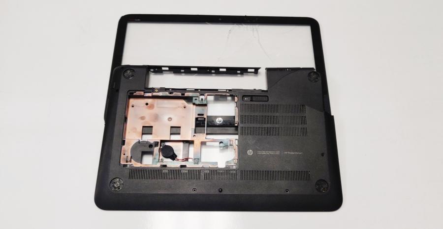 Laptop Housing Repair Irving Geeks Stop Irving