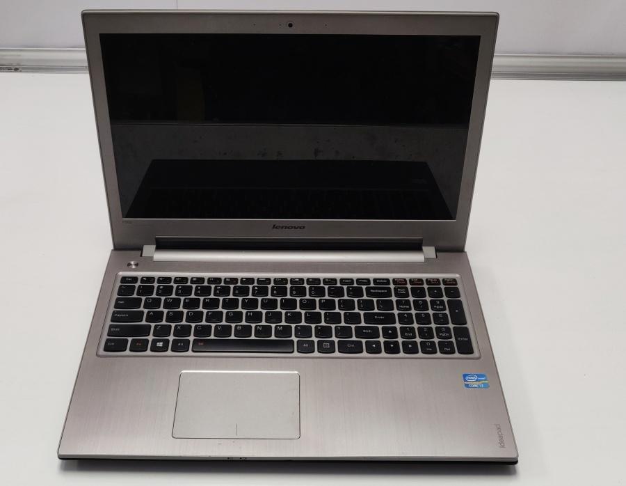 Lenovo Laptop Repair Irving