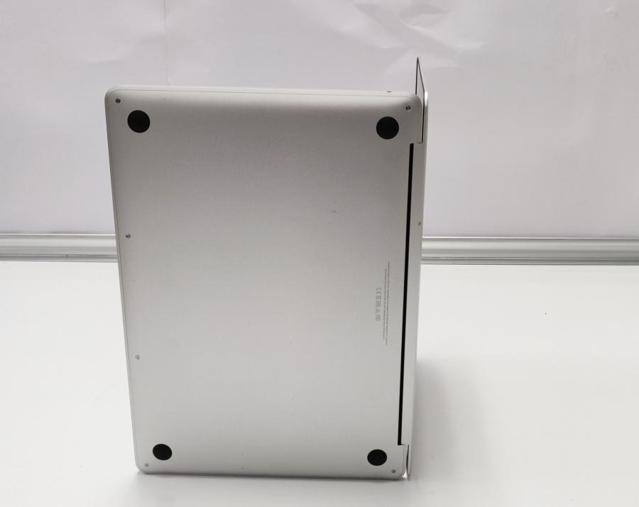Quick Repair For Apple Mac Computer in Dallas Irving Geeks Stop Irving