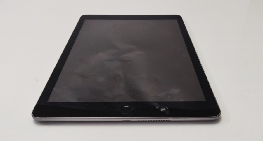 iPad® Screen Repair For Apple iPad® in Dallas irving Texas Geeks Stop Irving