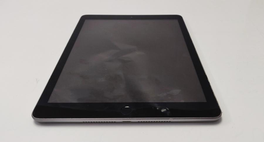 Repair For Apple iPad in Dallas irving Texas Geeks Stop Irving