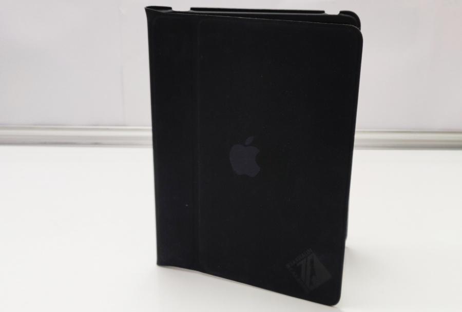 Repair for Apple Tablet Irving Geeks Stop Irving