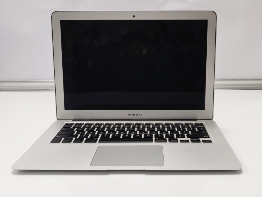 Repair For Dead Macbook Air in Coppell Geeks Stop Irving