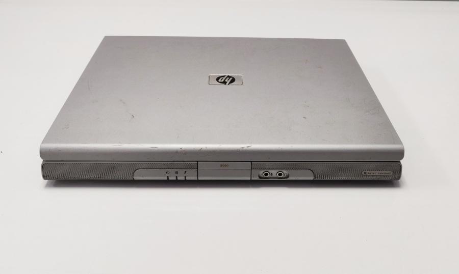 Repair For Hp Laptop Irving Geeks Stop Irving