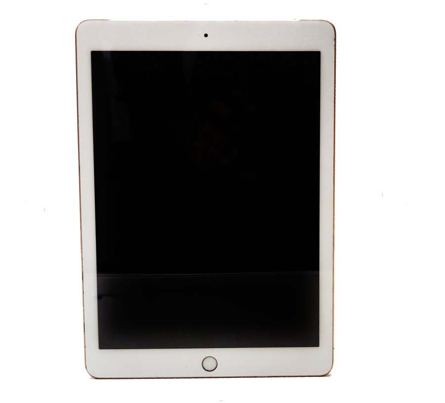 iPad Screen replacement service by Geeks Stop, Irving, Texas