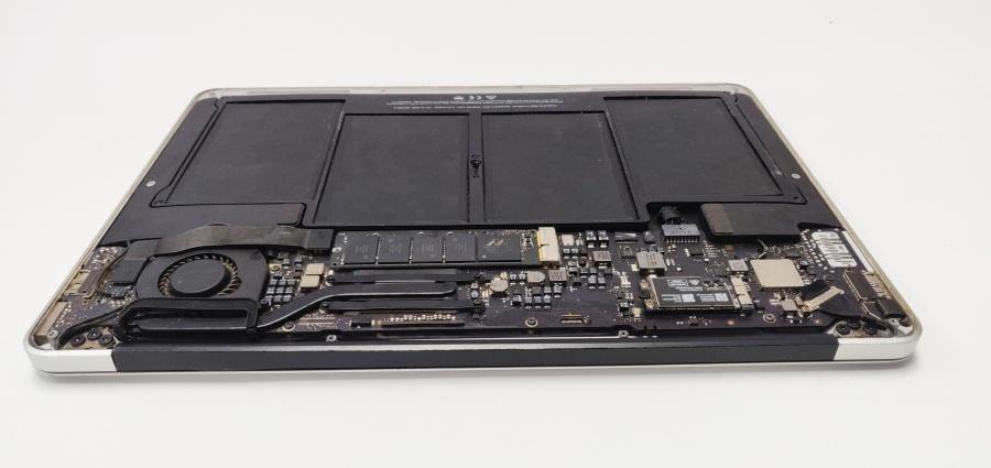 Repair For Mac Laptop Logic Board Irving Geeks Stop Irving