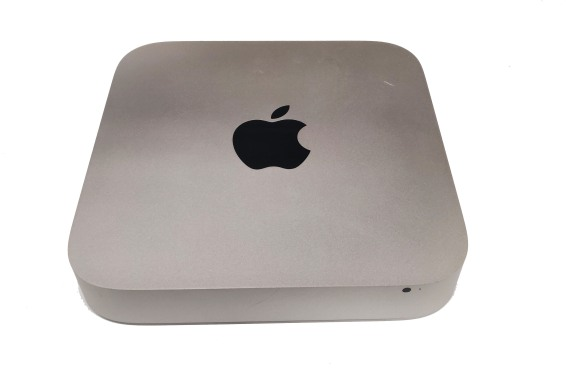 Repair For Mac mini irving