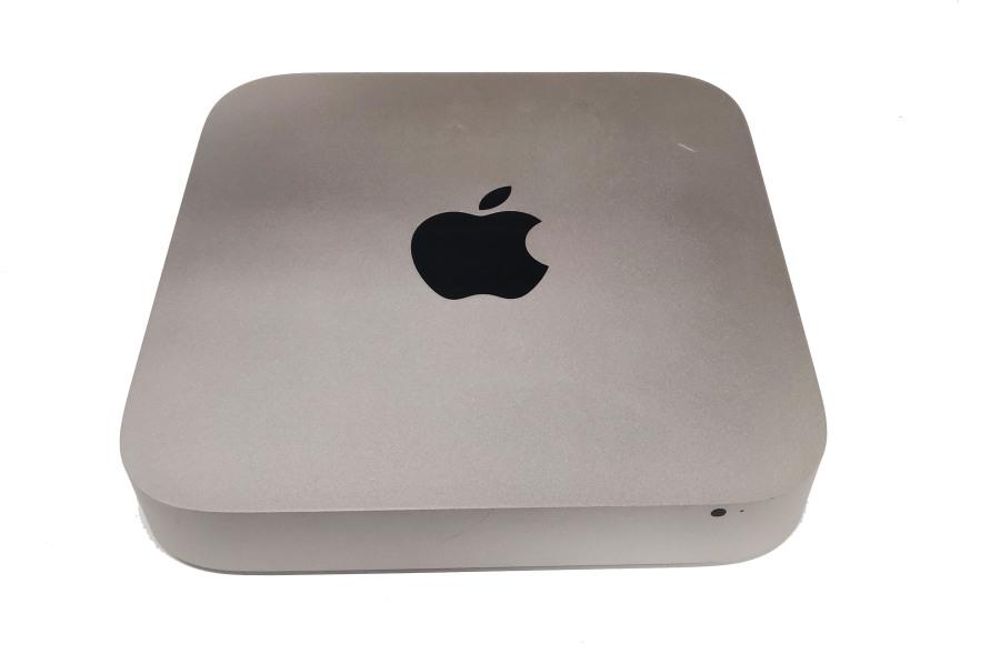 Repair For Mac mini Coppell