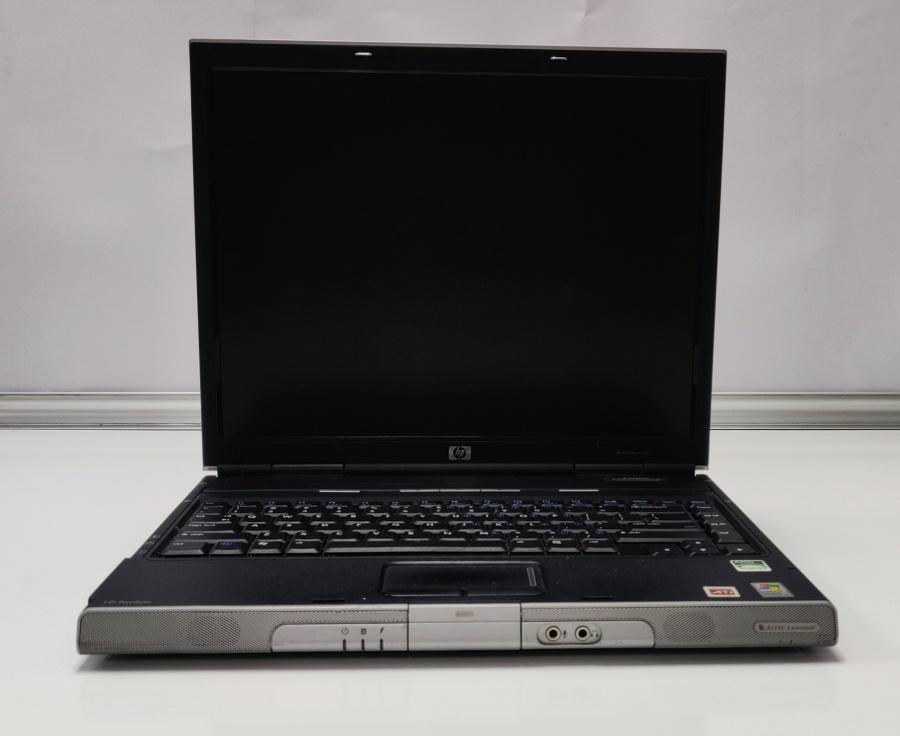 Repair for Old HP Laptop Irving Geeks Stop Irving