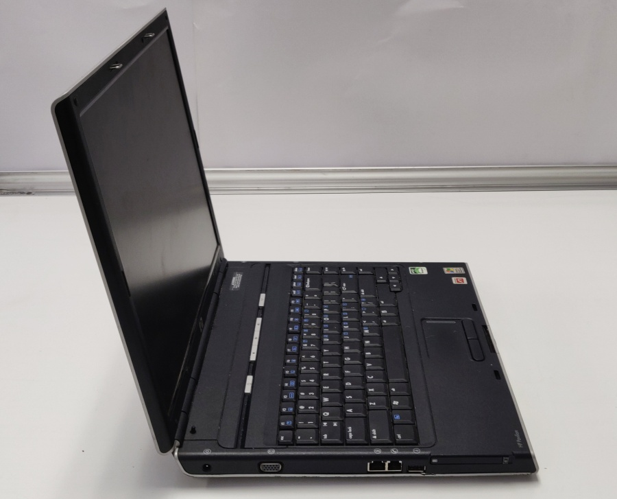 Laptop Shuts Down or Freezes Fix MacArthur High School Irving, Texas