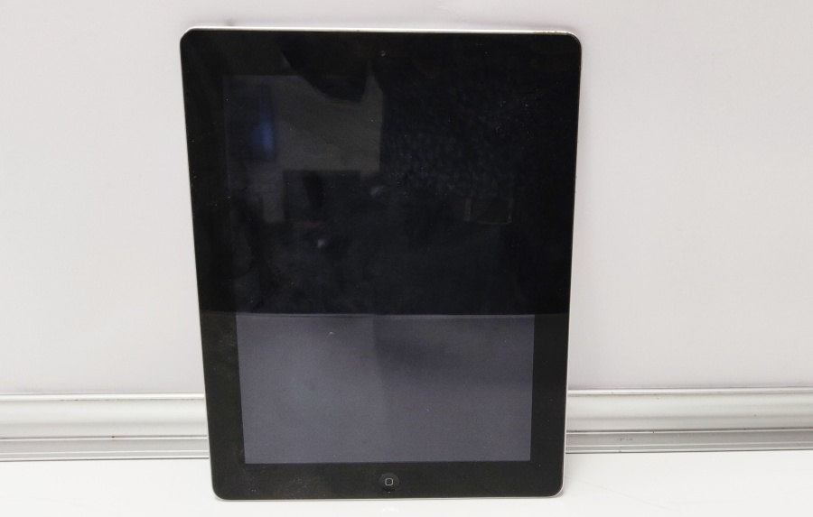 iPad Screen Replacement Service by Geeks Stop Irving, Texas