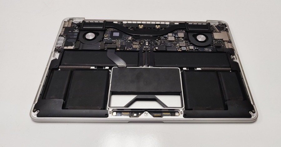 Same Day Repair Service for Macbook Pro Irving Geeks Stop Irving