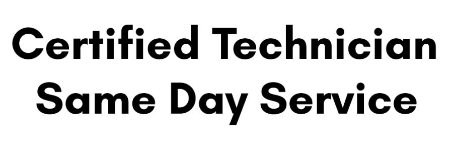 certified technician Geeks Stop