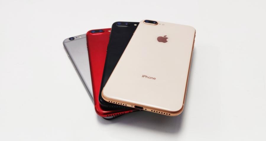 Smartphone Repair Irving Geeks Stop Irivng