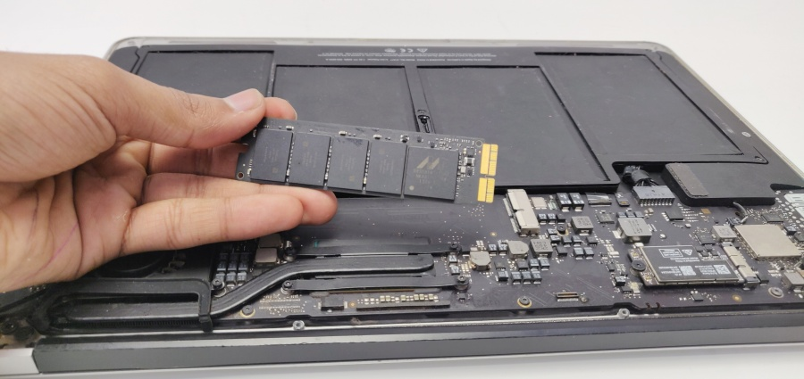 Macbook Data Recovery Irving | Mac service Coppell